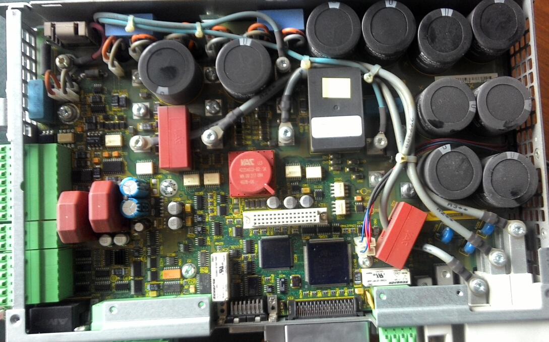 光栅尺维修,工业电源维修,仪器仪表维修,进口设备精密电路板维修的